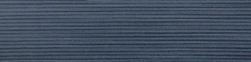 Teppich-Planke Maple Royal Blue 25 x 100 cm