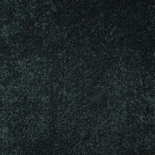 Teppichfliese Andante Granit 50 x 50 cm, besonders hoher Flor