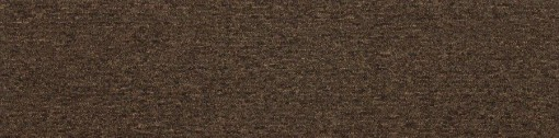 Teppich-Planke Oak Brown 25 x 100 cm