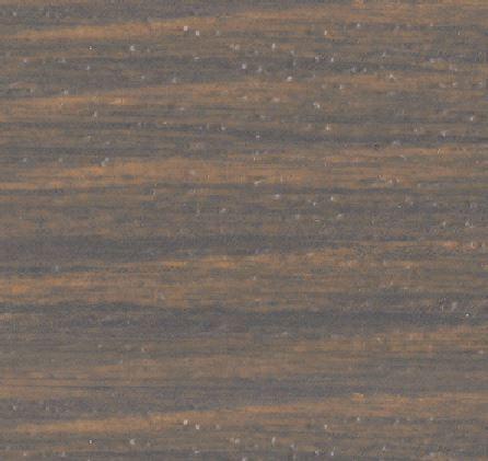 Sockelleiste Rustic Pine blue