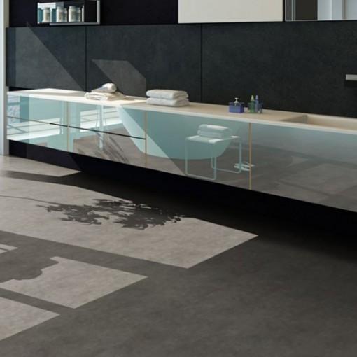 klick vinyl fliesen stone versuv ns 0 5 mm nk 33 42 format 605 x 304 8 x 5 mm klick vinyl. Black Bedroom Furniture Sets. Home Design Ideas