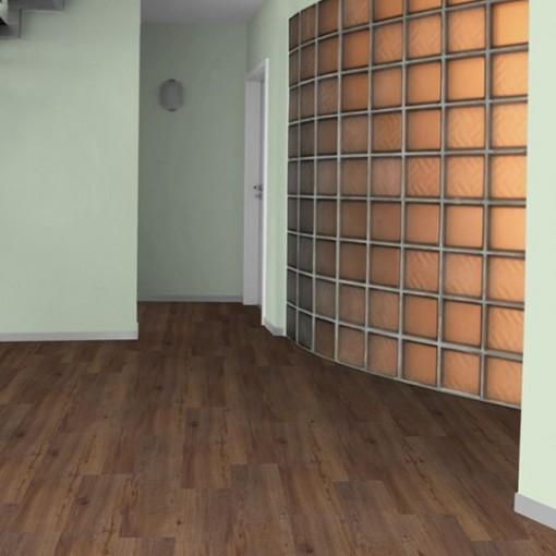 klick vinyl laminat office strassburg ns  mm nk