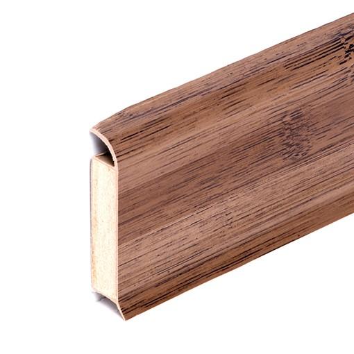 Sockelleiste Asian Bamboo