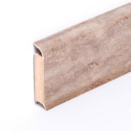 Sockelleiste Sandstone Metallic Beige