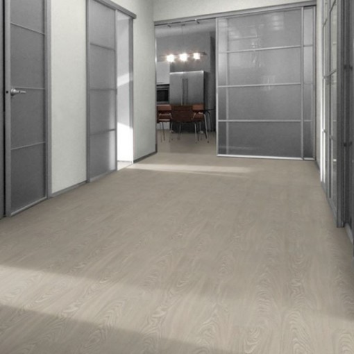 Vinylboden Project für Schlafzimmer kaufen