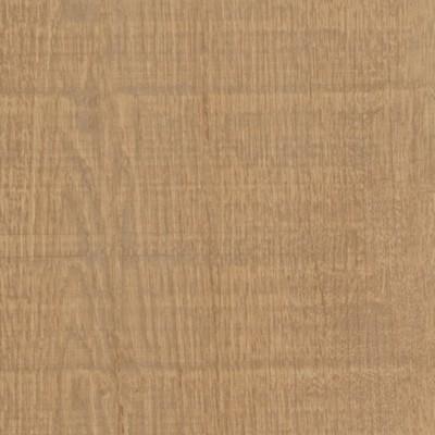 muster klick vinyl laminat office jura eiche 0 3 mm. Black Bedroom Furniture Sets. Home Design Ideas