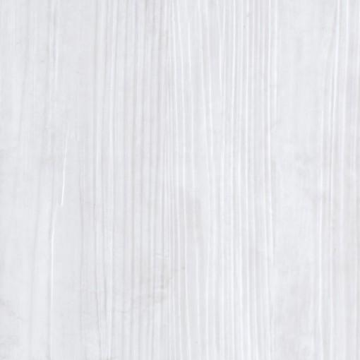 MUSTER Klick Vinyl Laminat Office Vintage Schnee 0,3 mm