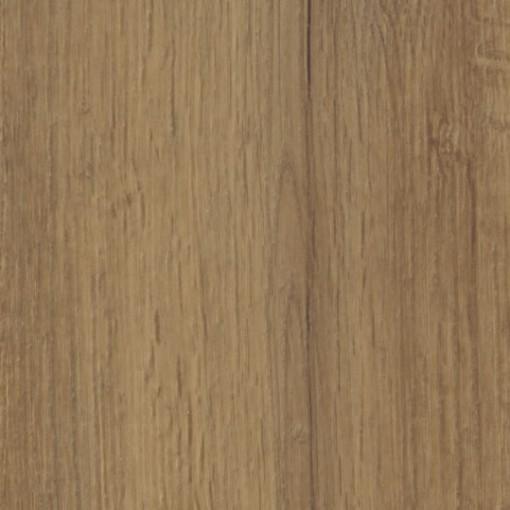 muster klick vinylboden project eiche deutsch 0 55 mm klick vinyl. Black Bedroom Furniture Sets. Home Design Ideas