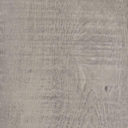 muster klick vinylboden project eiche grau 0 55 mm klick. Black Bedroom Furniture Sets. Home Design Ideas
