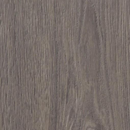 MUSTER Klick Vinylboden Project Eiche Utah 0,55 mm