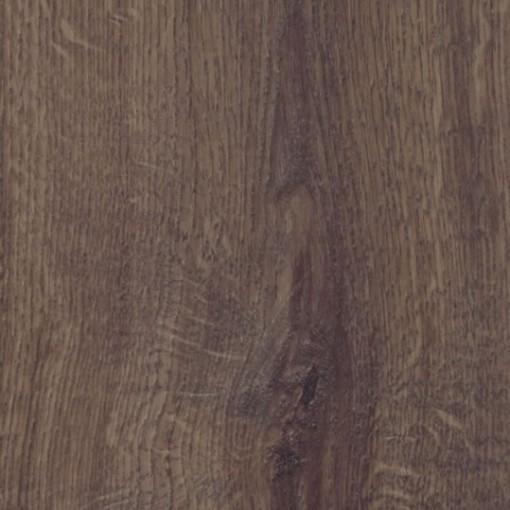 MUSTER Klick Vinylboden Project Eiche Weizen 0,55 mm