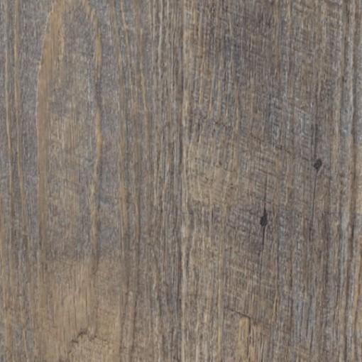 MUSTER Klick Vinylboden Project Hickory 0,55 mm
