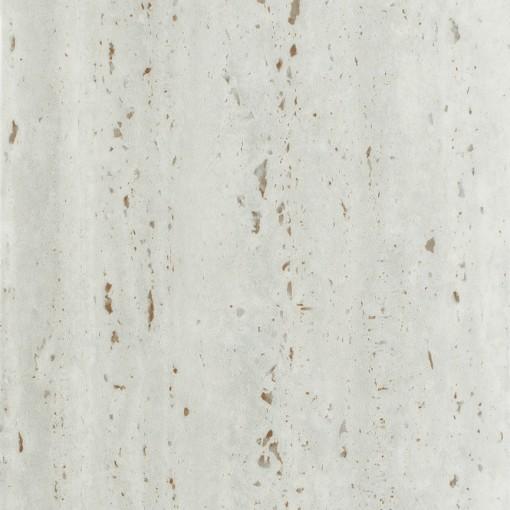 MUSTER Klick Vinyl Fliesen Stone Apulien 0,55 mm