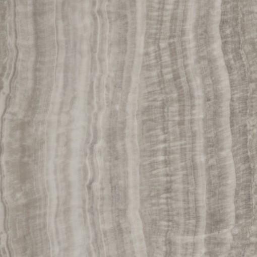 MUSTER Klick Vinyl Fliesen Stone San Marion 0,55 mm