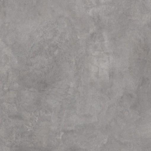 MUSTER Klick Vinyl Fliesen Stone Stromboli 0,55 mm