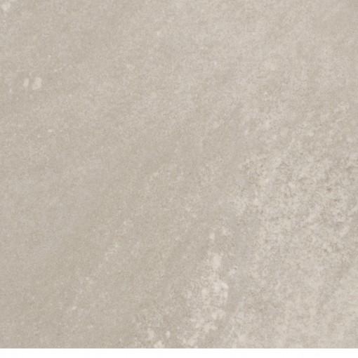 MUSTER Klick Vinyl Fliesen Stone Toskana 0,55 mm
