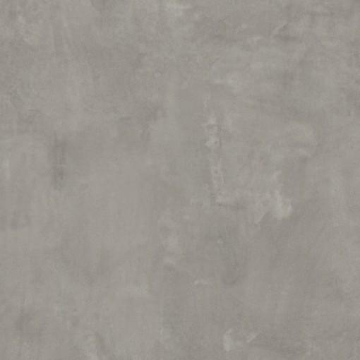 muster klick vinyl fliesen stone versuv 0 55 mm klick vinyl. Black Bedroom Furniture Sets. Home Design Ideas