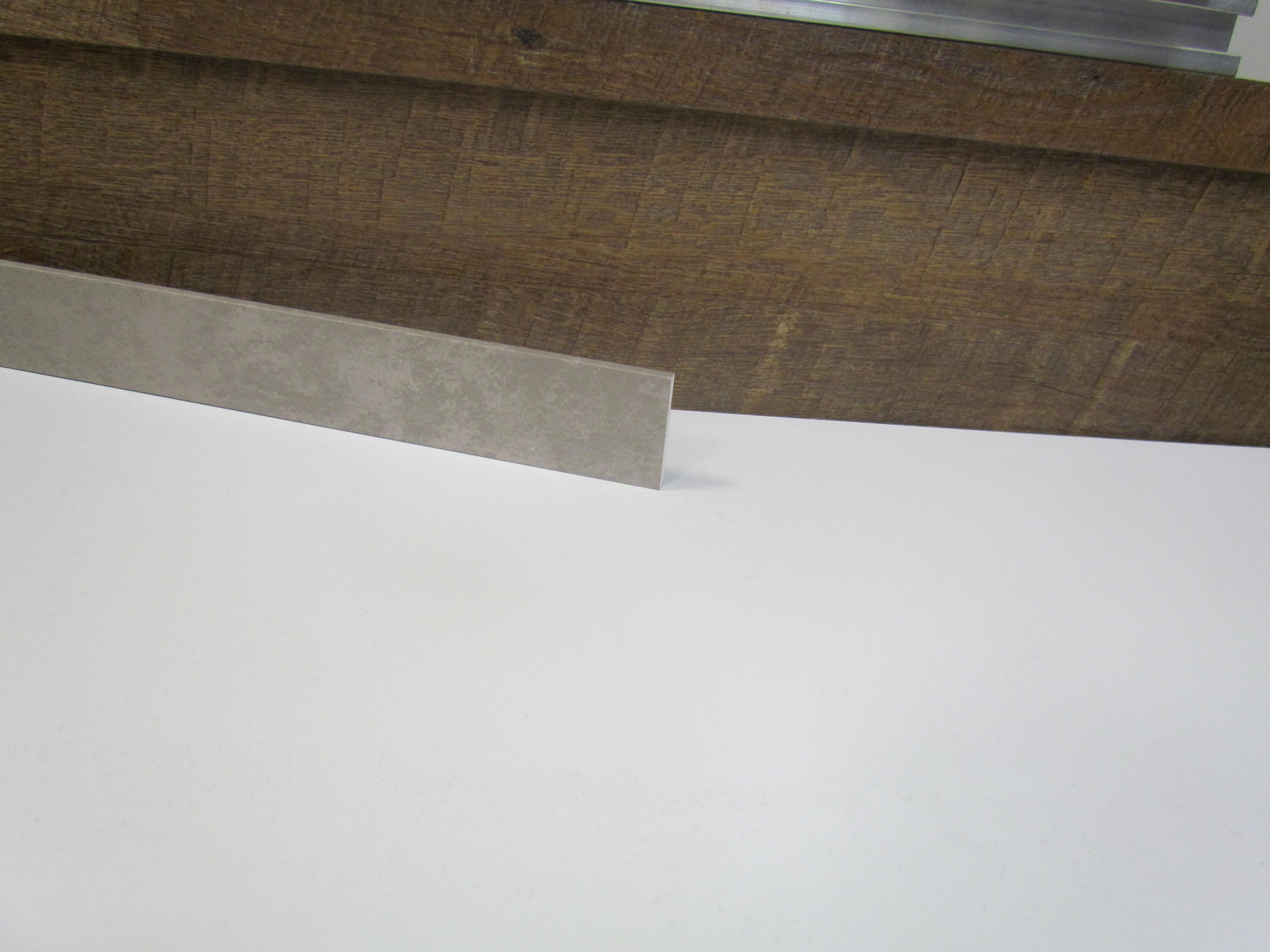 vinyl steinoptik trendy steinoptik vinyl fliesen rubens. Black Bedroom Furniture Sets. Home Design Ideas