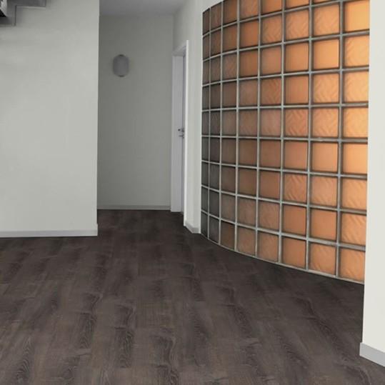 klick vinyl laminat more raucheiche ns 0 5 mm nk 33 42. Black Bedroom Furniture Sets. Home Design Ideas