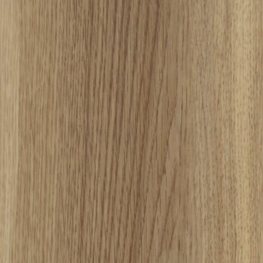 muster klick vinyl laminat office eiche dresden 0 3 mm klick vinyl. Black Bedroom Furniture Sets. Home Design Ideas