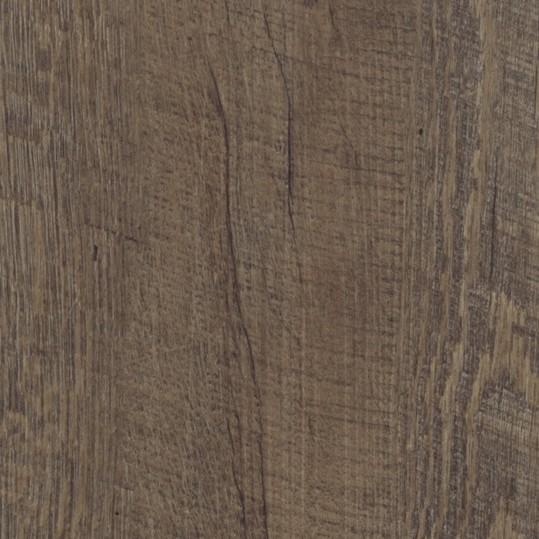 muster klick vinyl laminat office oregon hickory 0 3 mm klick vinyl. Black Bedroom Furniture Sets. Home Design Ideas