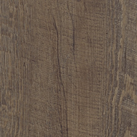 muster klick vinyl laminat office oregon hickory 0 3 mm. Black Bedroom Furniture Sets. Home Design Ideas