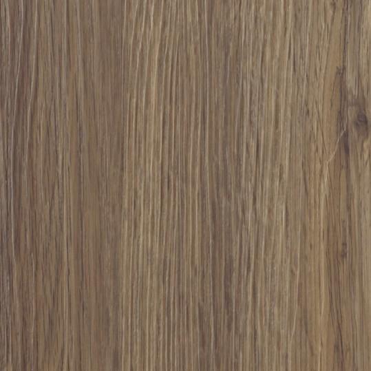 muster klick vinyl laminat office stra burg 0 3 mm klick. Black Bedroom Furniture Sets. Home Design Ideas