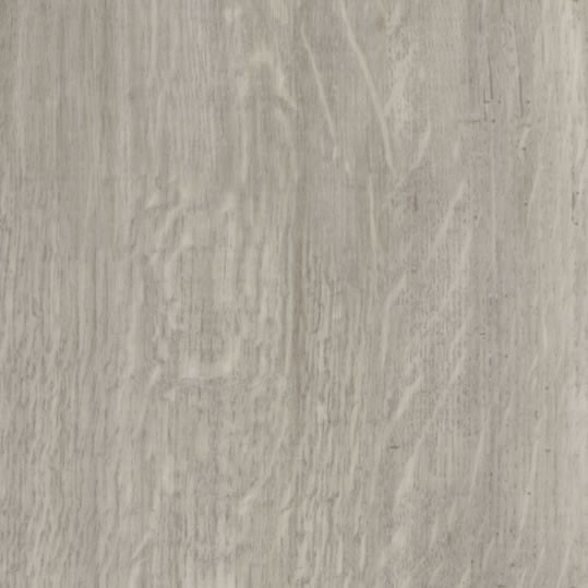 muster klick vinylboden project astig schlammgrau hell 0. Black Bedroom Furniture Sets. Home Design Ideas