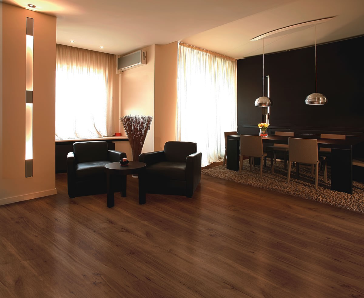 klick vinylboden project eiche deutsch ns 0 5 mm nk 33 42 format 1210 x 190 x 5 mm klick. Black Bedroom Furniture Sets. Home Design Ideas