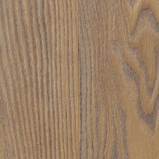 muster klick vinylboden project roteiche 0 55 mm klick. Black Bedroom Furniture Sets. Home Design Ideas