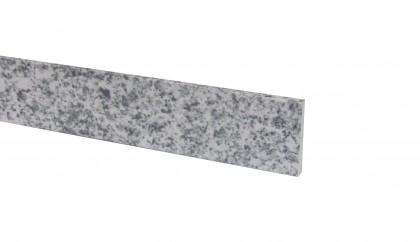 Klick Vinyl Deckenleiste Granit Baalbek Steinoptik 2050 x 40 x 6 mm