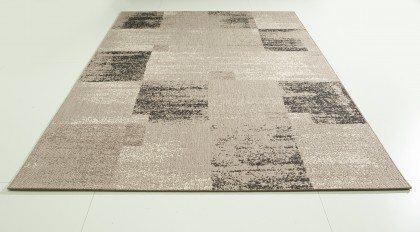 Teppiche läufer teppiche klick vinyl boden