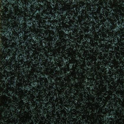 Teppichfliese Vox Anthrazit 50 x 50 cm
