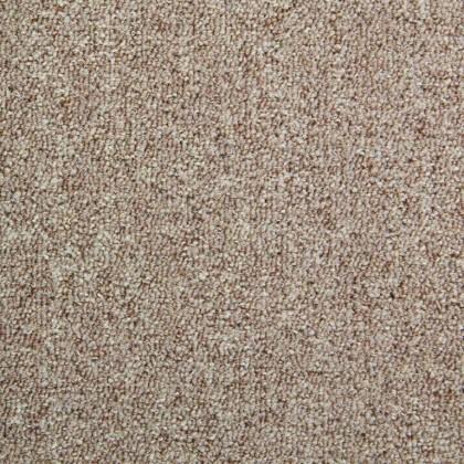 Teppichfliese Diva Stone 50 x 50 cm