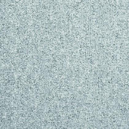 Teppichfliese Diva Vision 50 x 50 cm