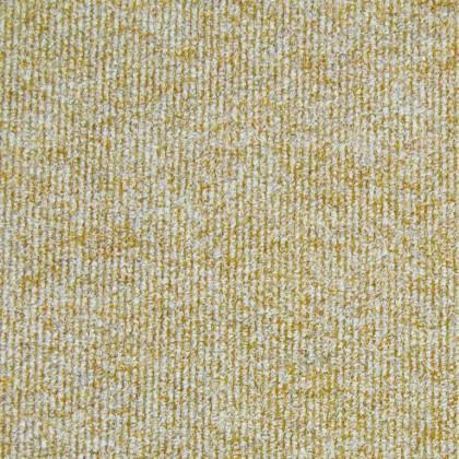 Teppichfliese Prima Beige 50 x 50 cm