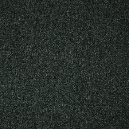 Teppichfliese Diva Lava 50 x 50 cm