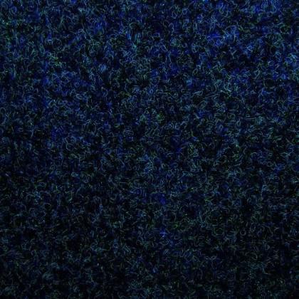 Teppichfliese Vox Navi 50 x 50 cm
