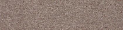 Teppich-Planke Pine Stone 25 x 100 cm