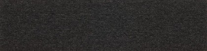 Teppich-Planke Pine Granite 25 x 100 cm