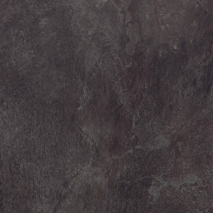 Vinyl Fliesen in Steinoptik Stone Basilikata
