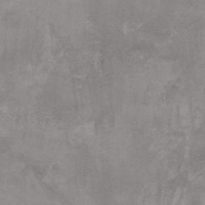 Klick Vinyl Fliesen Stone Messina Beton