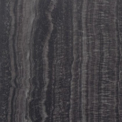 Vinyl Fliesen Stone Trapani