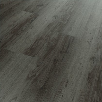 Klick Vinyl Parkett Arkansas Oak