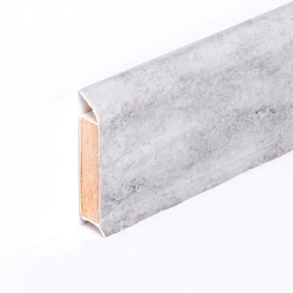 Sockelleiste Sandstein