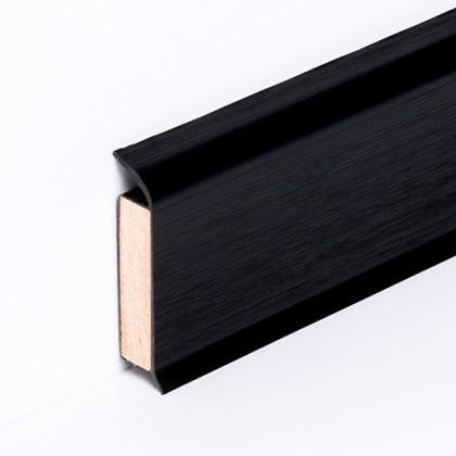 muster klick vinyl. Black Bedroom Furniture Sets. Home Design Ideas