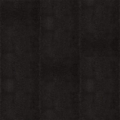 Muster Lederboden Ledo Boa Black