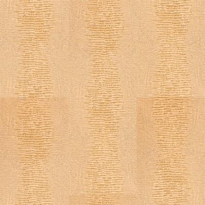 Muster Lederboden Ledo Boa Sand