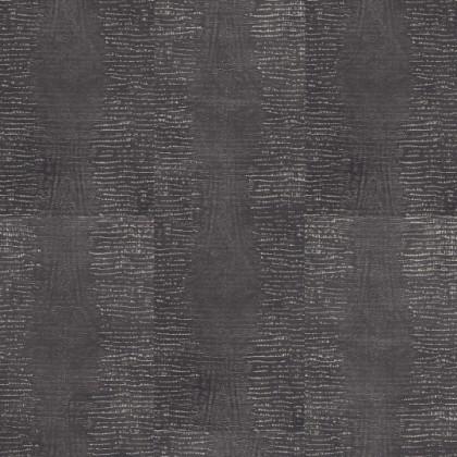 Muster Lederboden Ledo Boa Silver