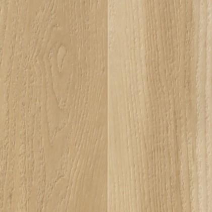 MUSTER Klick Vinylboden Project Ahorn Rustikal 0,55 mm